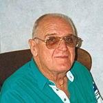 Barrie D. Longfellow