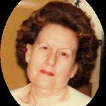 Bernice Keller