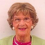 Jane L. Rogers