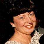 Sharon L. Varana