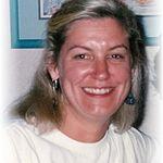 Julie Cahalan