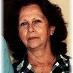 Eleanor M. Gerhardstein