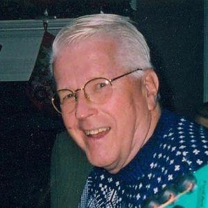 Gerald A. Dallahan, Jr.