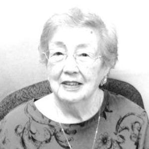 Jeannette R Costanza