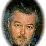 Cecil M. Hardin, Jr.