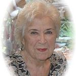 Alice H. Burbo