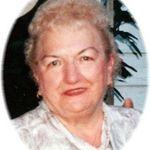 Eleanore M. Gancarz