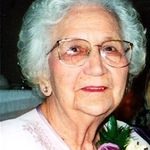 Regina A. Bryl