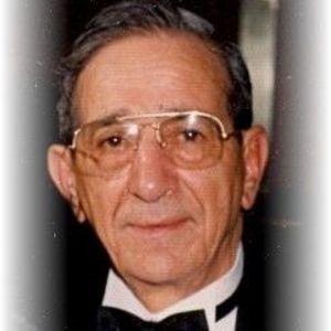 John Giarmo