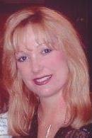 Rachael Grace Perez obituary photo