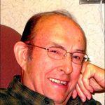 Thomas P. Chuhran