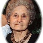 Mary A. Cortese