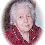Eunice M. Riney