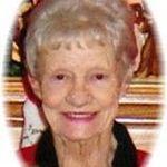 Norma J. Stevenson