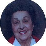 Beatrice M. Clemens