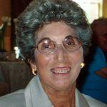 Onorina Giancamilli