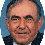 Edward J. Guczwa