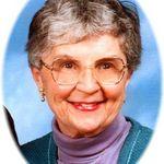 Ruth W. Taylor