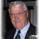George Keck