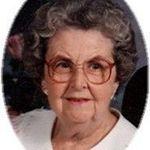 Marie Saylors