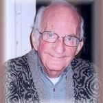 William C. Bowden, Sr.