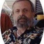 Frank Bieganski