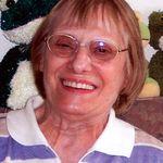 Elizabeth J. Myrand