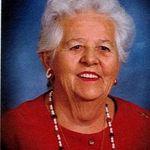 Leola A. Hamby