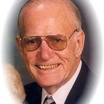 Arthur Hiram Hunt