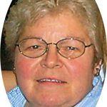 Dorothy Dotty Chinavare