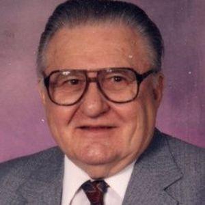 Vernon  Wayne  Tingley