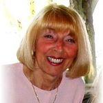 Gloria J. Quinn