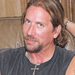Richard Kalstein