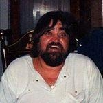 Ronald Joseph Lewandowski