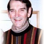 John R. Preston