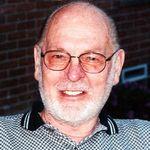 Lawrence H. Matatall, Sr.