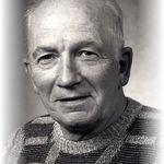 John C. Steimer