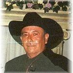 Sabino S. Perez