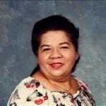 Phyllis Alindayu