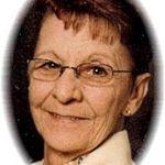 Linda Lee Brinkmeier