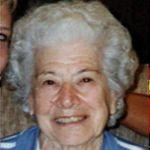 Ida M. Onofrio