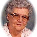 Harriet Sweet