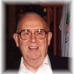 John J. Wisser
