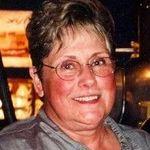 Harriet M.D. Cannon