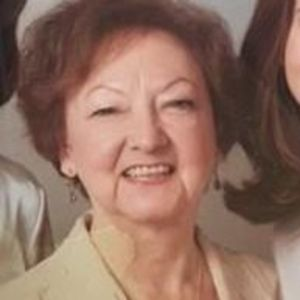 Berta Elena Harvey
