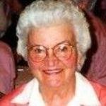 Doris E. Ray