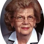 Pauline M. Owens