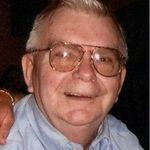 James A. Davis