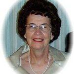 Mary Ann Bolduc