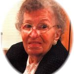 Margaret P. Lokos